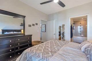 "Photo 17: 309 6688 120 Street in Surrey: West Newton Condo for sale in ""ZEN AT SALUS"" : MLS®# R2512506"