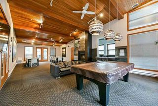 "Photo 33: 309 6688 120 Street in Surrey: West Newton Condo for sale in ""ZEN AT SALUS"" : MLS®# R2512506"