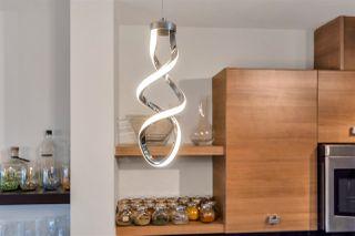 "Photo 7: 309 6688 120 Street in Surrey: West Newton Condo for sale in ""ZEN AT SALUS"" : MLS®# R2512506"
