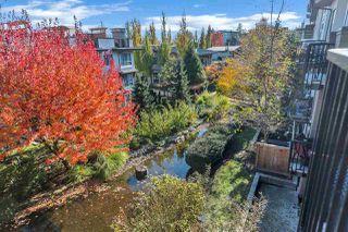 "Photo 24: 309 6688 120 Street in Surrey: West Newton Condo for sale in ""ZEN AT SALUS"" : MLS®# R2512506"