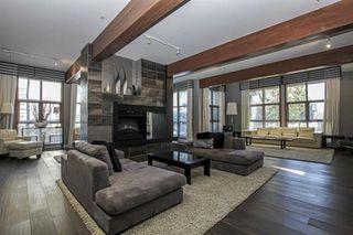 "Photo 29: 309 6688 120 Street in Surrey: West Newton Condo for sale in ""ZEN AT SALUS"" : MLS®# R2512506"
