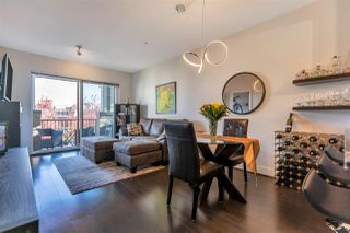 "Photo 10: 309 6688 120 Street in Surrey: West Newton Condo for sale in ""ZEN AT SALUS"" : MLS®# R2512506"
