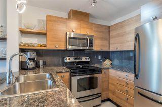 "Photo 6: 309 6688 120 Street in Surrey: West Newton Condo for sale in ""ZEN AT SALUS"" : MLS®# R2512506"