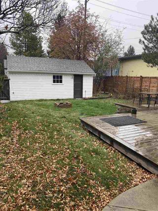 Photo 10: 7505 111 Street in Edmonton: Zone 15 House for sale : MLS®# E4219843