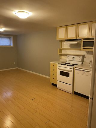 Photo 12: 7505 111 Street in Edmonton: Zone 15 House for sale : MLS®# E4219843