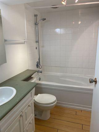 Photo 14: 7505 111 Street in Edmonton: Zone 15 House for sale : MLS®# E4219843