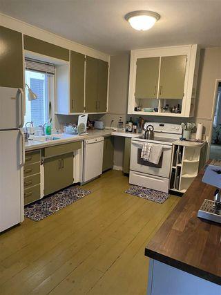 Photo 9: 7505 111 Street in Edmonton: Zone 15 House for sale : MLS®# E4219843