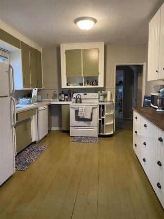 Photo 8: 7505 111 Street in Edmonton: Zone 15 House for sale : MLS®# E4219843