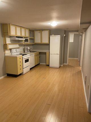 Photo 13: 7505 111 Street in Edmonton: Zone 15 House for sale : MLS®# E4219843