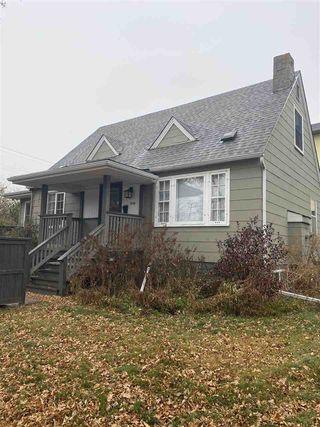 Photo 1: 7505 111 Street in Edmonton: Zone 15 House for sale : MLS®# E4219843