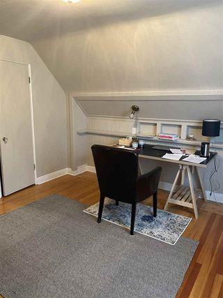 Photo 3: 7505 111 Street in Edmonton: Zone 15 House for sale : MLS®# E4219843