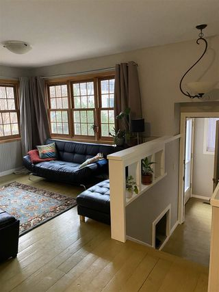 Photo 7: 7505 111 Street in Edmonton: Zone 15 House for sale : MLS®# E4219843