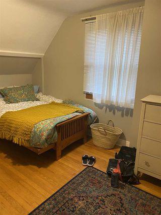 Photo 4: 7505 111 Street in Edmonton: Zone 15 House for sale : MLS®# E4219843