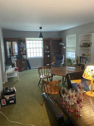 Photo 17: 7505 111 Street in Edmonton: Zone 15 House for sale : MLS®# E4219843