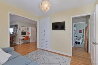 Photo 24: House for sale : 4 bedrooms : 6152 Estrella Ave in San Diego