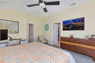 Photo 20: House for sale : 4 bedrooms : 6152 Estrella Ave in San Diego