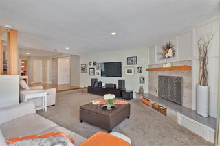 Photo 16: House for sale : 4 bedrooms : 6152 Estrella Ave in San Diego