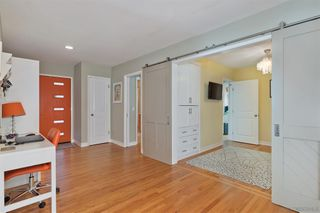 Photo 8: House for sale : 4 bedrooms : 6152 Estrella Ave in San Diego