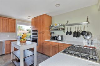 Photo 3: House for sale : 4 bedrooms : 6152 Estrella Ave in San Diego
