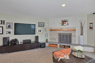 Photo 15: House for sale : 4 bedrooms : 6152 Estrella Ave in San Diego