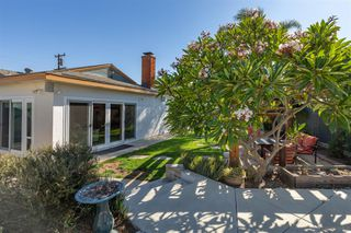 Photo 33: House for sale : 4 bedrooms : 6152 Estrella Ave in San Diego