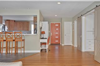 Photo 9: House for sale : 4 bedrooms : 6152 Estrella Ave in San Diego