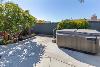 Photo 32: House for sale : 4 bedrooms : 6152 Estrella Ave in San Diego