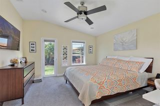 Photo 18: House for sale : 4 bedrooms : 6152 Estrella Ave in San Diego