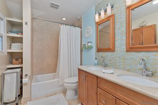 Photo 31: House for sale : 4 bedrooms : 6152 Estrella Ave in San Diego