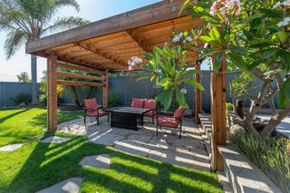 Photo 34: House for sale : 4 bedrooms : 6152 Estrella Ave in San Diego