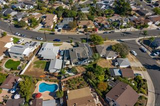 Photo 40: House for sale : 4 bedrooms : 6152 Estrella Ave in San Diego