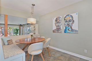 Photo 14: House for sale : 4 bedrooms : 6152 Estrella Ave in San Diego
