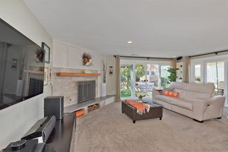 Photo 4: House for sale : 4 bedrooms : 6152 Estrella Ave in San Diego