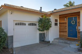 Photo 6: House for sale : 4 bedrooms : 6152 Estrella Ave in San Diego