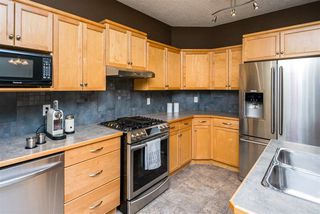 Photo 12: 9907 144 Avenue NW in Edmonton: Zone 27 House for sale : MLS®# E4220736