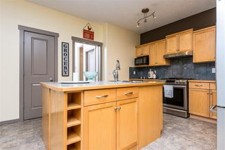 Photo 14: 9907 144 Avenue NW in Edmonton: Zone 27 House for sale : MLS®# E4220736