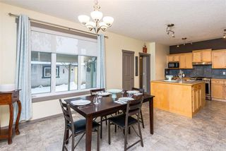 Photo 10: 9907 144 Avenue NW in Edmonton: Zone 27 House for sale : MLS®# E4220736