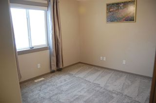 Photo 27: 9907 144 Avenue NW in Edmonton: Zone 27 House for sale : MLS®# E4220736