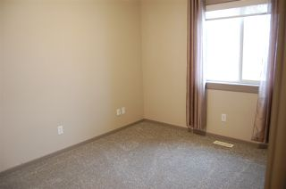 Photo 33: 9907 144 Avenue NW in Edmonton: Zone 27 House for sale : MLS®# E4220736