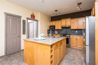 Photo 15: 9907 144 Avenue NW in Edmonton: Zone 27 House for sale : MLS®# E4220736