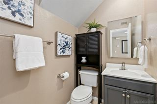 Photo 9: NORMAL HEIGHTS Townhouse for sale : 3 bedrooms : 4572 Kansas St ##4 in San Diego