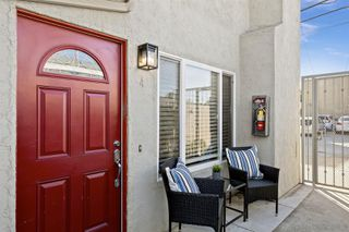 Photo 19: NORMAL HEIGHTS Townhouse for sale : 3 bedrooms : 4572 Kansas St ##4 in San Diego