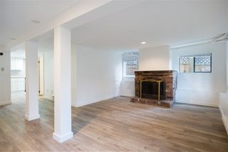 Photo 37: 2396 W 5TH Avenue in Vancouver: Kitsilano House for sale (Vancouver West)  : MLS®# R2517853