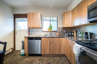 Photo 17: 2396 W 5TH Avenue in Vancouver: Kitsilano House for sale (Vancouver West)  : MLS®# R2517853