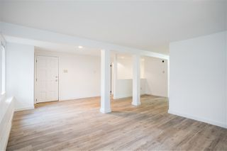 Photo 39: 2396 W 5TH Avenue in Vancouver: Kitsilano House for sale (Vancouver West)  : MLS®# R2517853