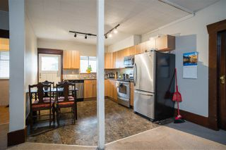 Photo 19: 2396 W 5TH Avenue in Vancouver: Kitsilano House for sale (Vancouver West)  : MLS®# R2517853