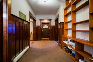 Photo 3: 2396 W 5TH Avenue in Vancouver: Kitsilano House for sale (Vancouver West)  : MLS®# R2517853