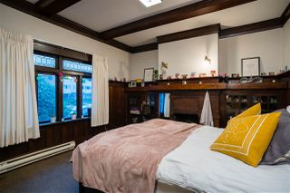 Photo 7: 2396 W 5TH Avenue in Vancouver: Kitsilano House for sale (Vancouver West)  : MLS®# R2517853