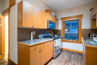Photo 11: 2396 W 5TH Avenue in Vancouver: Kitsilano House for sale (Vancouver West)  : MLS®# R2517853