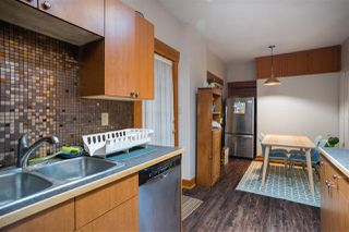 Photo 12: 2396 W 5TH Avenue in Vancouver: Kitsilano House for sale (Vancouver West)  : MLS®# R2517853